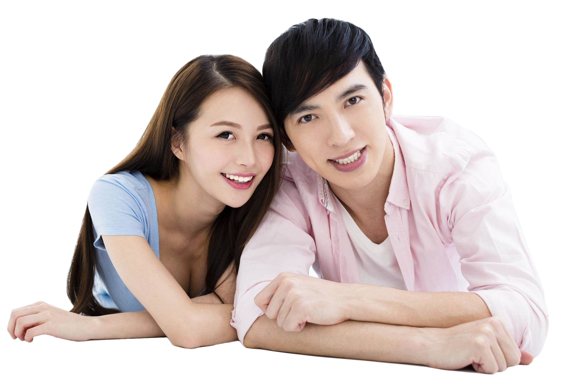 //hukmiplan.com/wp-content/uploads/2019/02/Skin-care-Asian-Couple-1.png